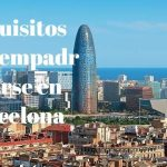 Requisitos para empadronarse en Barcelona