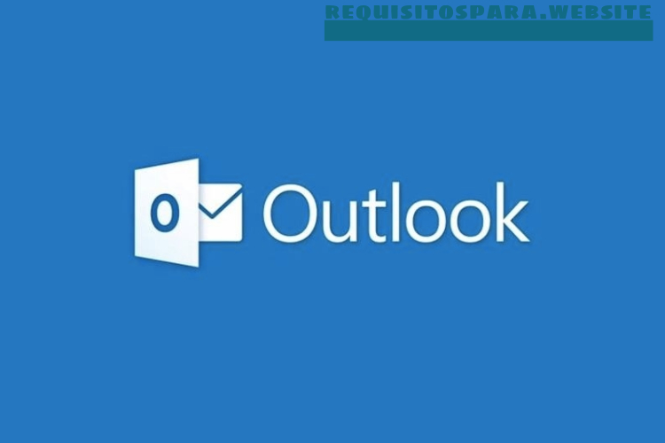 abrir hotmail sin outlook