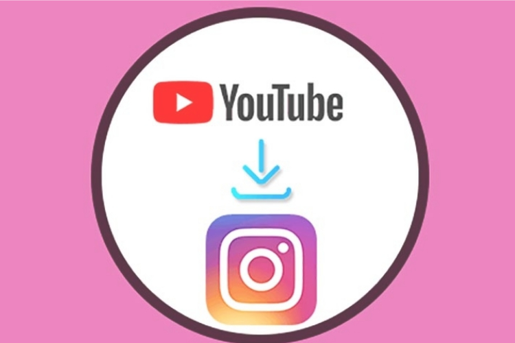 Cómo compartir videos de YouTube en Instagram