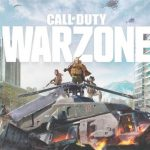 Cómo descargar Call of Duty Warzone PS4
